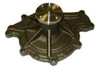 Engine Water Pump-Water Pump (Standard) Gates 43122