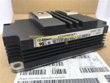 1PCS FZ200R65KF1 New Best Offer Supply Module Best Price Quality Assurance