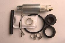 Onix Automotive EG006 Electric Fuel Pump