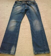 JACK   JONES L36 Herren-Jeans günstig kaufen   eBay 5e0ce2232a