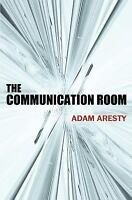 The Communication Room (Paperback or Softback)