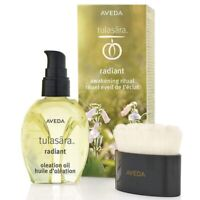NEW AVEDA 'tulasara' Radiant Awakening Ritual Kit