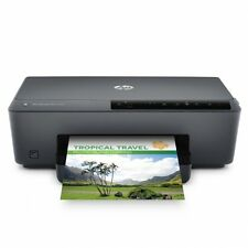 Impresora HP Officejet Pro 6230 Duplex WiFi Ethernet