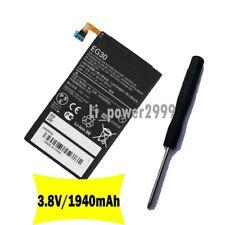 Battery Eg30 for Motorola Droid Razr M Xt907 Droid Razr M Droid Mini 1940mAh Nj