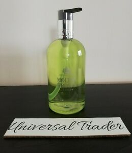 Molton Brown Lime & Patchouli Fine Liquid Hand Wash 300ml