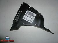 BMW E38  FRONT LEFT ENGINE LOWER COVER 51718150449
