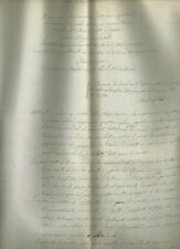 Della Pena Capitale nel Nuovo Codice Penale Comune del Regno d'Italia 1871 Bozza