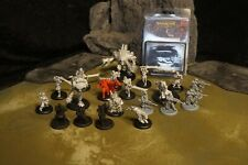 Warmachine Khador Lot at 50% off retail