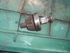 2005 HONDA RINCON 650 FA 4WD REAR DIFFERENTIAL PINION GEAR