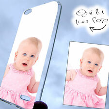 Custodia Cover IN TPU personalizzata con foto per Vodafone Smart Ultra 6 VF995