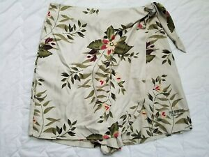 1 NWT EP PRO WOMEN'S SKORT, SIZE: 14, COLOR: OUT OF AFRICA (J194)
