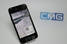 Apple iPod touch 4G 32GB ( aus Kundenretoure / TRADE-IN ) LCD DEFEKT Bastler J19