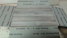 Hardwood lumber scraps Black Walnut for wood crafts turning