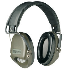 MSA Sordin Supreme IV Basic Hunting/Shooting Headset.
