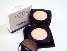 Chanel les beiges Healthy Glow Sheer Powder #10 BB Powder