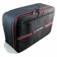 QanBa Arcade Stick Bag - Suitable For QanBa Q4RAF Fight Sticks