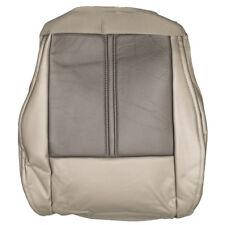 Genuine Mopar Cushion Cover 1BF981J3AA