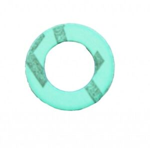 Pack of 10 Green Fibre Washer For Rangemaster Leisure Beko Flavel Gas Cookers