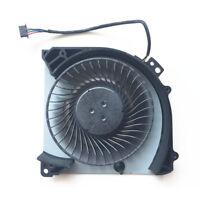 New FCN DFS20005AA0T FH37 Fan For Gigabyte Aorus X9 DT Cpu Cooling Fan