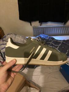 Adidas Superstar Uk 9