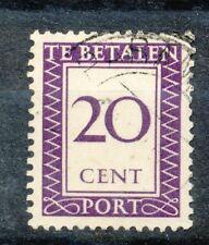Suriname port 42 gebruikt (2)
