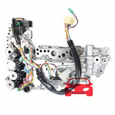 OEM CVT Transmission Valve Body JF010E/RE0F09A/9B Kit Fit Nissan Murano Altima
