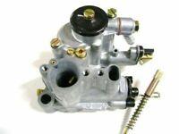 Carburettor Vergaser Si 20 17 D Spaco Dellorto Vespa 125 Gt,Sprint,Gtr,150 Vba