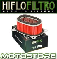 HIFLO AIR FILTER FITS HONDA XRV750 AFRICA TWIN RD07 1993-2002
