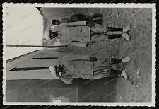 ceuta-spain-Spanien-1938-guerra civil-land-leute-Legion marokko--3