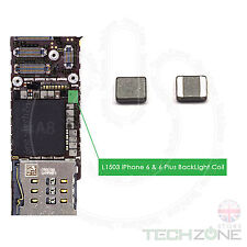 Backlight Coil L1503 for Apple iPhone 6 & iPhone 6 Plus LCD Back Light Repair