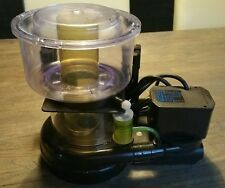 Tunze Eiweißabschäumer 230/3 für 400-1200 Liter