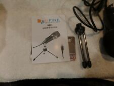 Fifine 668 microphone
