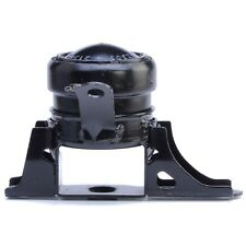 Engine Mount Front Right Anchor 9279 fits 07-11 Toyota Yaris 1.5L-L4