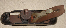 antique stanley victor 20 woodworking plane