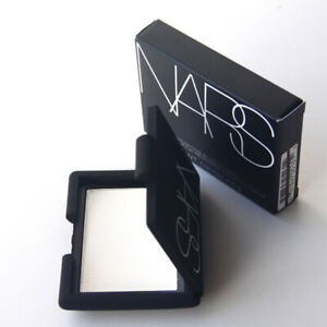 NARS Highlighting Blush Powder ALBATROSS Full Size 0.16 Oz. / 4.8 g Brand New