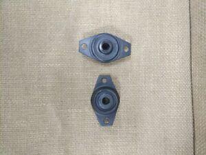 Recessed Flange isolators - METACONE MOUNT (1 Pcs /pack)