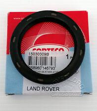 Land Rover Discovery 1 & 2 Range Rover Crank Shaft Seal Genuine Corteco ERR6490