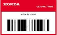 Honda VTR1000 SP1 RC51 Pulse Generator Signal  RVT1000