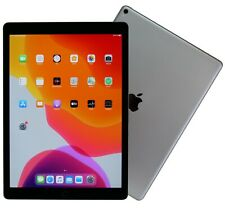 Apple iPad Pro 1. Gen 24,64 cm (9,7 Zoll) 32GB Spacegrau WLAN Wi-Fi iOS Tablet