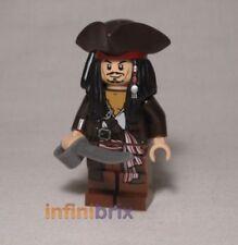 LEGO pirata