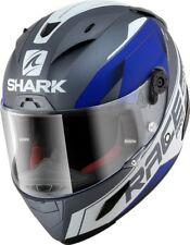 Shark Race-R Pro Sauer Casque intégral taille M (57)! Nouveau! de bikerworld