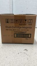 Geuine Xerox CT350897 Magenta Drum for Docucentre-IV C4430 Brand New See Photos