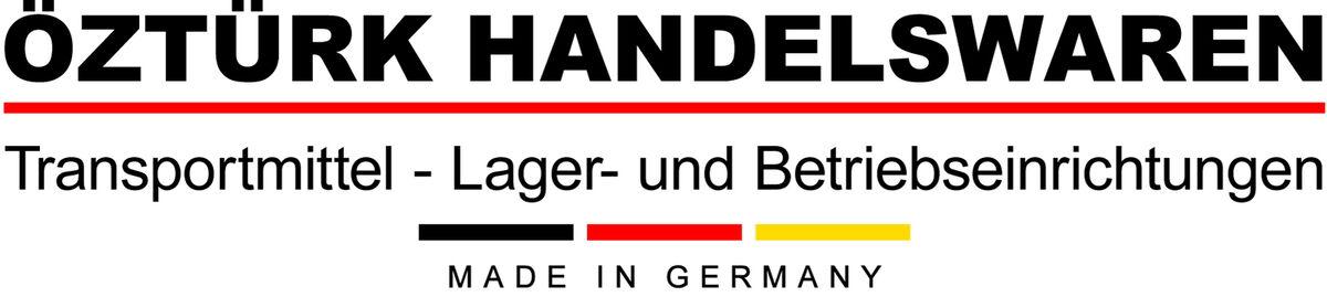 LTB-Germany