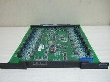 Mitel PHONE SYSTEM MC330AB DNI DIGITAL Line CARD for SX2000 SX-2000 16 Circuit