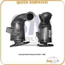 Convertitore Catalitico 1580259H/Cat (tipo approvato) FIAT STILO 1.9 2001-2006 621