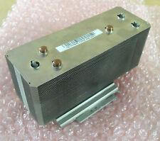 Disipador térmico de Dell X1955 TD634 0TD634 para servidores PowerEdge 2800 2850