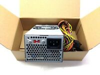 NEW 300 Watt 300W REPLACE BESTEC TFX0250D5W AcBel pc 8046 PC8046 Power Supply