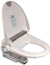 Bidet Toilet Seat Coway BA 08 Japanese Toilet Seat