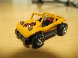 Darda, VW,  Buggy, Rennwagen