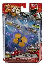 Power Rangers Dino Super Charge Series 1 Dino Charger Power Pack Set 19 (43269)